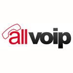 GSM-шлюзы AllVoIP: экономия на мобильной, междугородной связи для малого бизнеса