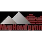Термо-Маркет.рф энергосберегающие технологии онлайн