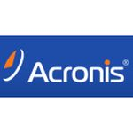 Acronis — победитель Red Herring 100 Europe Award 2012