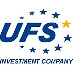 UFS Investment Company: ����������  ���������� �� ���� �� 1-� ��������� - ���������� ����� �������� ����������