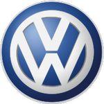 Пермяки начали заказывать обновленный Volkswagen Passat CC