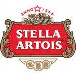 Stella Artois зажигает рождественские звезды