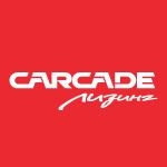 К Новому году – новый сайт CARCADE Лизинг