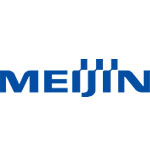Новинка в Meijin: Универсальный водоблок для процессора Koolance