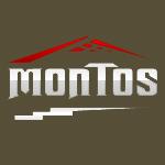 Компания «Монтос-Дом» - свежие идеи + огромный опыт