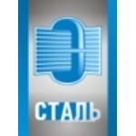 «Стальной» субботник в Тамбове
