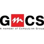GMCS – лучший партнер IBM в энергетической отрасли по решениям IBM Cognos