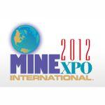 MINExpo 2012 - самая лучшая