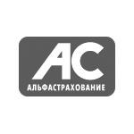 Не менее 90% покупателей московских квартир делают дорогостоящий ремонт
