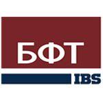 БФТ на выставке «Госзаказ-2012»