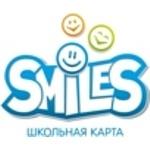 «SmileS.Школьная карта» заработала в Ингушетии
