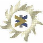 Оплатить электроэнергию можно на сайте ОАО «Орелэнергосбыт»