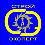 Главы районных администраций поблагодарили «СТРОЙ ЭКСПЕРТ» за помощь в подготовке и проведении выборов