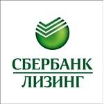 Сбербанк Лизинг вошел в ТОП-20 лизинговых компаний Европы
