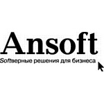 Лидер московского рынка дистрибуции автозапчастей внедрил ERP-систему AVARDA 6