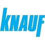 КНАУФ завершает строительство и монтаж оборудования на  крупнейшем в России предприятии по  производству гипсокартонных КНАУФ-листов в Иркутской области
