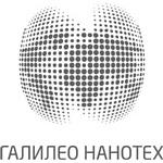 """Компания ЗАО """"Галилео Нанотех"""" провела презентацию нового завода"""