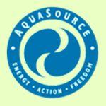 Натуральная косметика AquaSource сертифицирована Ростестом