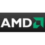Рори Рид поздравил российское представительство AMD с 10-летним юбилеем