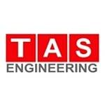 """Компания TAS Engineering завершила реализацию очередного проекта для мясокомбината """"Велком"""""""