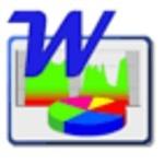 Новая программа для контроля и учета рабочего времени «Workview»