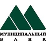 Новая услуга Банка – аренда индивидуальных банковских сейфов