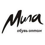 Начались первые поставки обуви из новой коллекции ANTA
