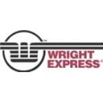 Wright Express сообщает о возможности осуществления разовых виртуальных платежей на международном уровне