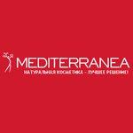 Косметическая линия MEDITERRANEA: секреты красоты из Италии — для  вас!