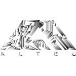 Компании «Алтек» приглашает участников оконного рынка на новые проекты!