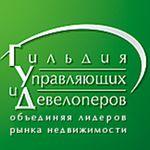 На место в списке «100 лучших торговых центров России» 2012 претендует 26 петербургских ТЦ
