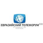 ВГТРК «Коми гор» и ГТРК «Бурятия» вышли в финал Творческого конкурса XIII Евразийского Телефорума