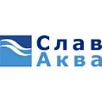 Открытие нового филиала компании «СлавАква» в Санкт-Петербурге