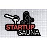 Startup Sauna приезжает в Россию