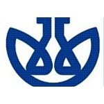 ОАО «Воскресенские минеральные удобрения» завершило плановые работы на очистных сооружениях