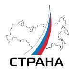 Новый общероссийский телеканал «СТРАНА»