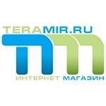Teramir - новый уровень обслуживания в Брянске