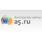 ����� �� �5.RU � Google Adwords