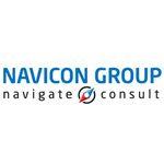 Naviсon и Microsoft Dynamics NAV обеспечивают эффективность работы лидера топливного рынка Монголии