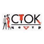 Новый Cток-центр в Санкт-Петербурге откроется 10 ноября