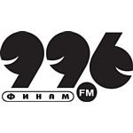 Новый сезон авторской программы «Точка отсчета» в эфире «Финам FM»
