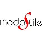 Впервые в России:  Итальянская школа моды и стиля он-лайн