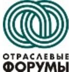Конференция «IT-решения для малого и среднего бизнеса»