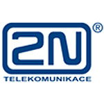 Новое чешское оборудование - O2Netcom
