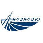 Аэропроект разрабатывает проект интерьеров аэровокзала Белгорода