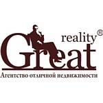 Спрос на участки в стародачных поселках Подмосковья