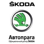 Компания «Автопрага» представляет специальную версию Octavia Combi – Laurin&Klement