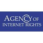 AIR: Интернет будущего – смотрим легальное видео