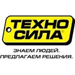 Легкие покупки в «Техносиле» за «Домашние деньги»