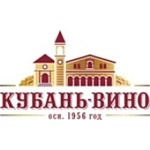 Полусухие вина «Шато Тамань» награждены на конкурсе в Кишиневе